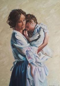 Motta Daniela